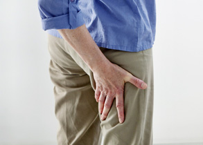 Chiropractic Care for Sciatica Pain