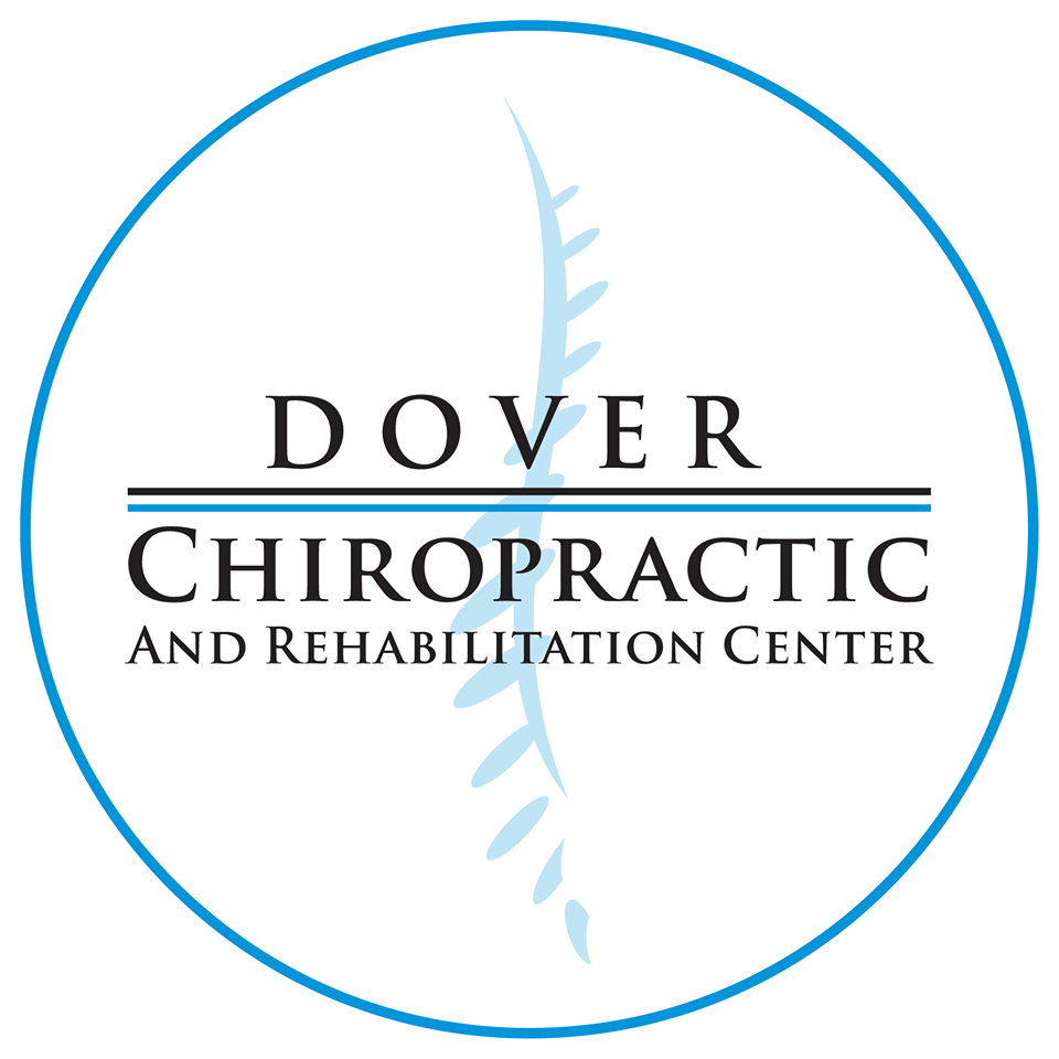 Your Dover Chiropractor | Dover Chiropractic