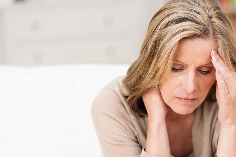 Will Chiropractic Care Help Migraines?